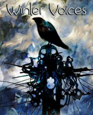 Winter Voices: Complete Pack