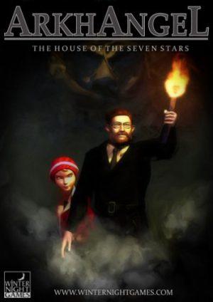 Arkhangel: The House of the Seven Stars