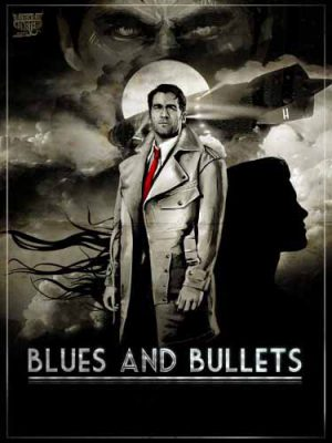 Blues and Bullets – Episode 1-2