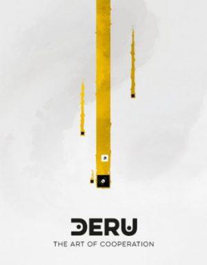 DERU – The Art of Cooperation