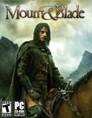 Mount & Blade (2008) + Anthology