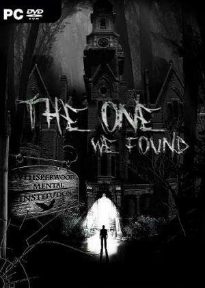 The One We Found