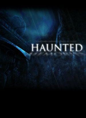 Haunted Memories: Episode 1-2