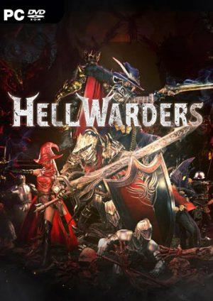 HellWarders