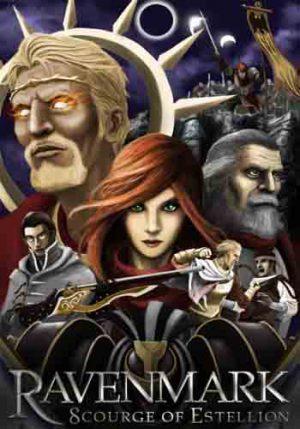 Ravenmark: Scourge of Estellion