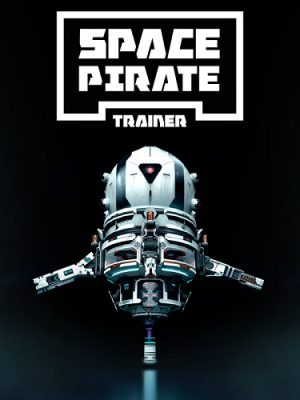 Space Pirate Trainer [VR]