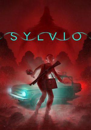 Sylvio Remastered