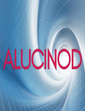 Alucinod