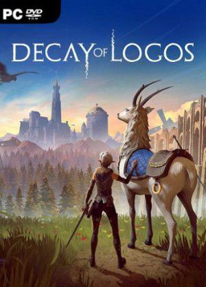 Decay of Logos