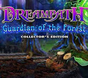 Dreampath Collection