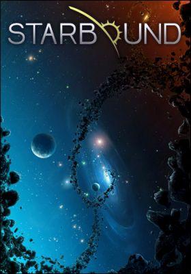 [Linux] Starbound