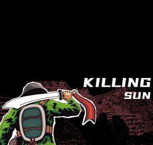 Killing Sun