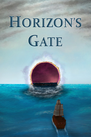 Horizon's Gate