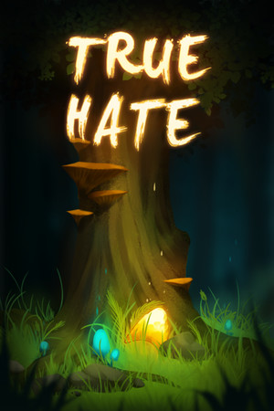 True Hate