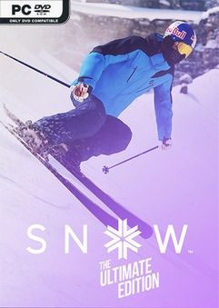 SNOW – The Ultimate Edition
