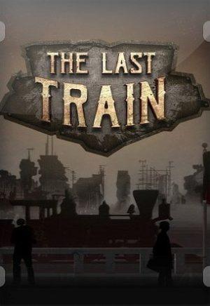 The Last Train – Definitive Edition
