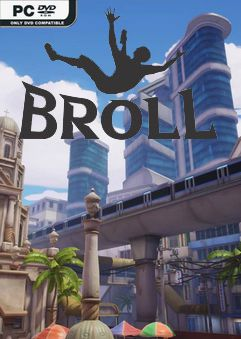 Broll