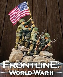 Frontline: World War II