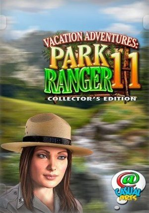 Vacation Adventures Collection