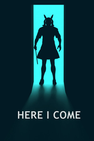 Here I Come