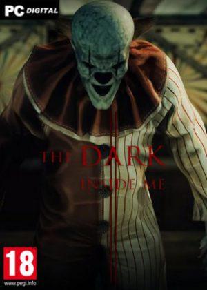 The Dark Inside Me – Chapter II