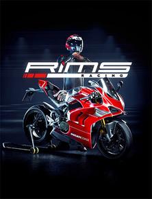 RiMS Racing: Ultimate Edition