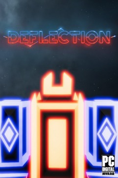 LASER CHESS: Deflection
