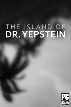 The Island of Dr. Yepstein