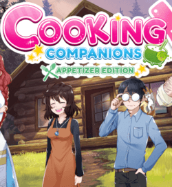 Cooking Companions