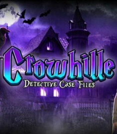 Crowhille – Detective Case Files VR