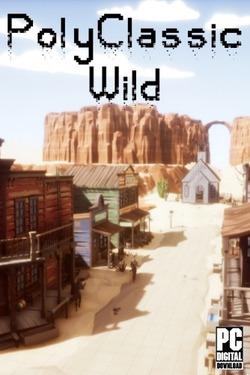 PolyClassic: Wild