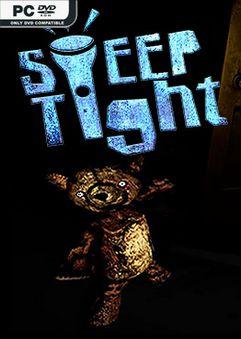 Sleep Tight VR