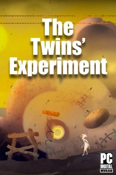 The Twins' Experiment